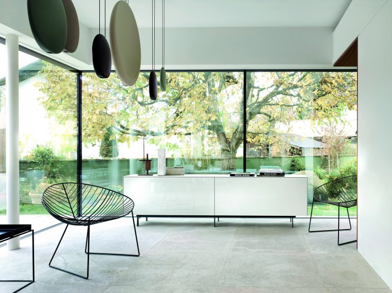 Interieur Moderne Woonstijl : Less is more de moderne woonstijl woonforum