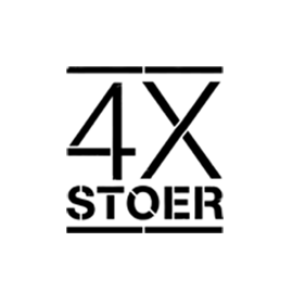 p4X STOER