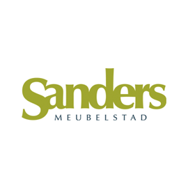 pSanders Meubelstad