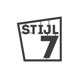 pStijl7