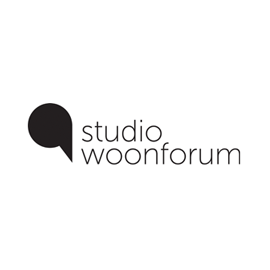 pStudio Woonforum