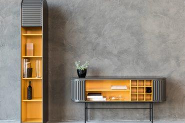 Koop de designklassiekers van Pastoe bij Vesta in het Woonforum Groningen.
