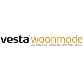 pVesta Woonmode