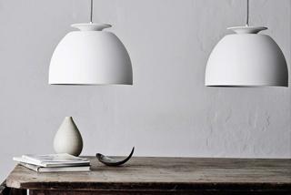Ottevangers Lichtdesign