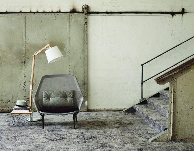 Houten Vloer Veert : Over de vloer woonforum.com