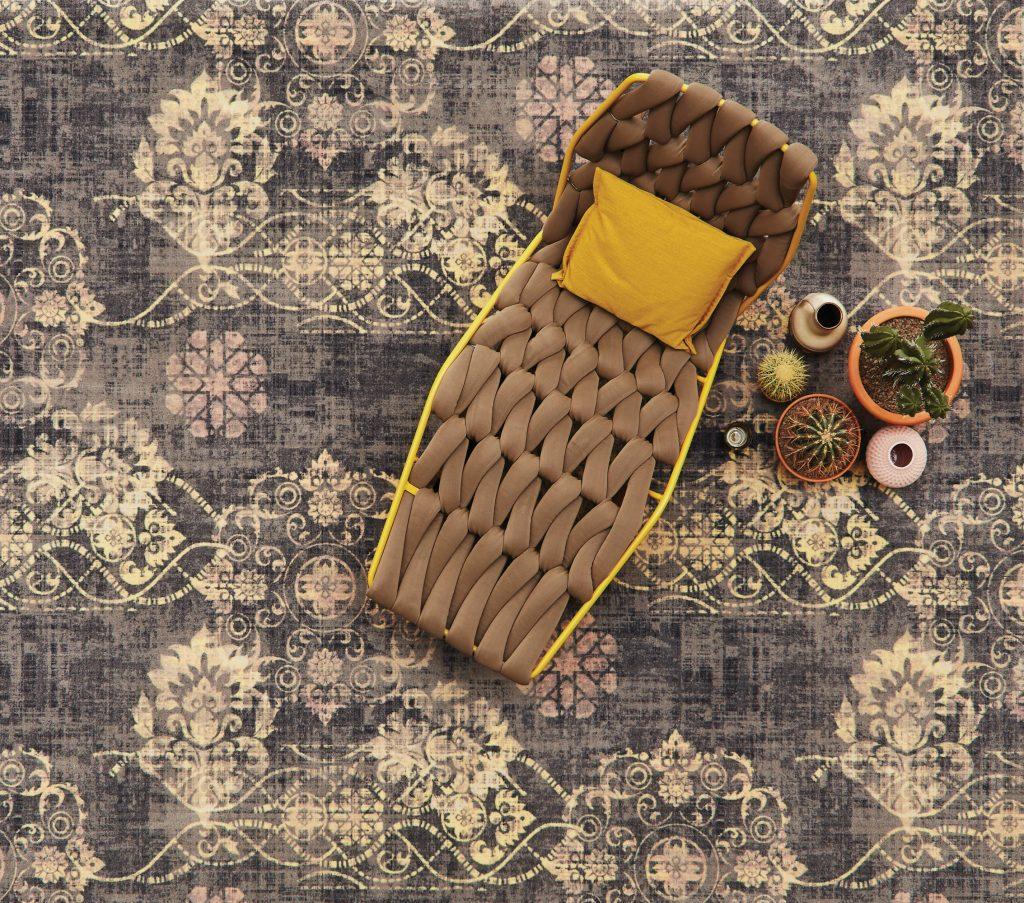 Kies je nieuwe vloer uit bij Naturo Vloeren of Vesta Woningtextiel in het Woonforum Groningen.