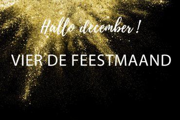 kerstvakantie in het Vesta Woonforum Groningen 2e Kerstdag open