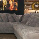Rofra | Home: Werelds genieten op de Sacramento sofa