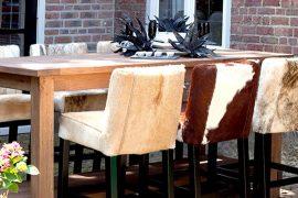 Ontdek de voorjaarscollectie van RofraHome in het Woonforum Groningen