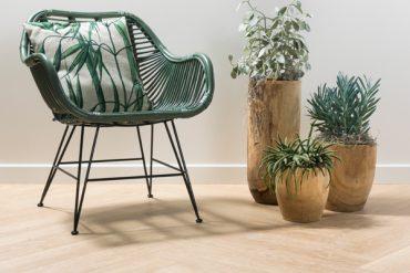 PVC vloer kopen? Ontdek de collecties van Naturo Vloeren & Vesta Woontextiel in het Woonforum Groningen