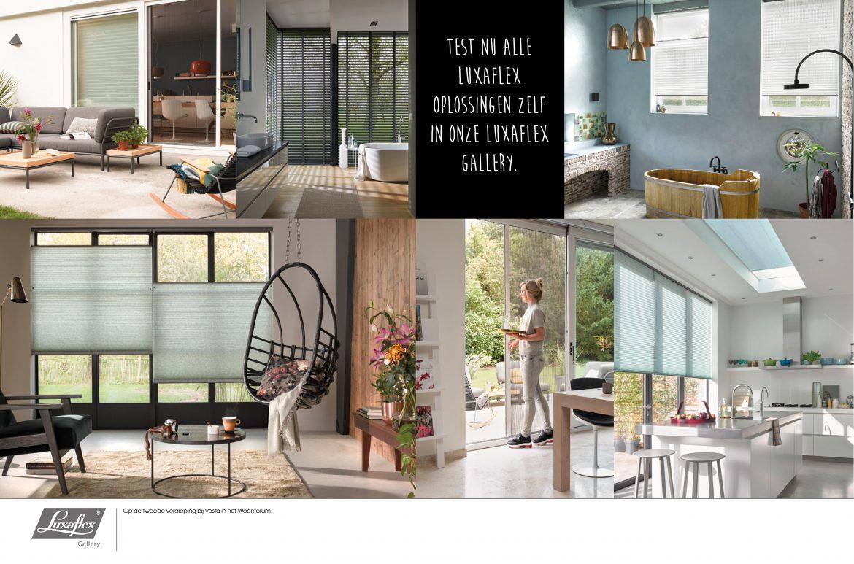 Woonforum Groningen presenteert WOON!-magazine