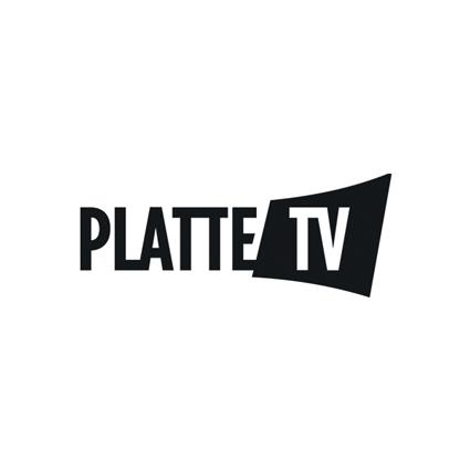 pPlatte TV